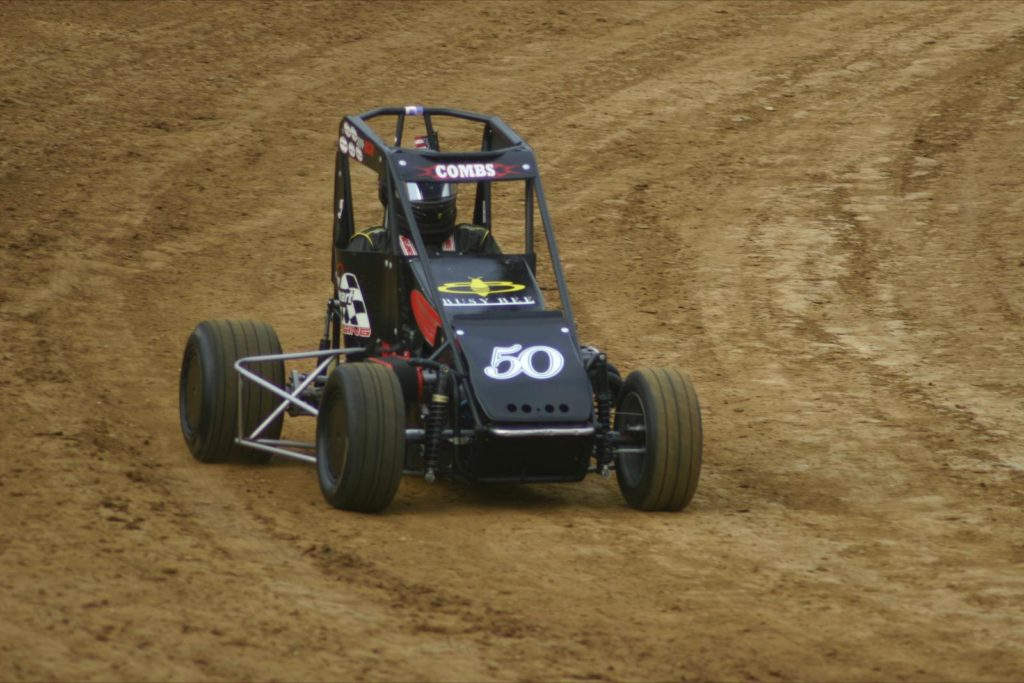 Which Type of Dirt Car is for You?