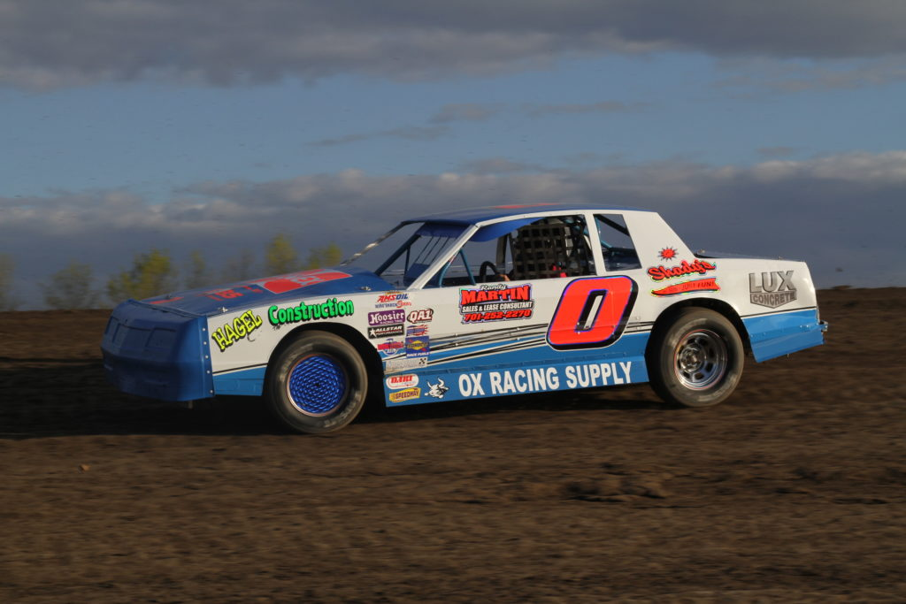 Dirt Street Stock Race Cars For Sale