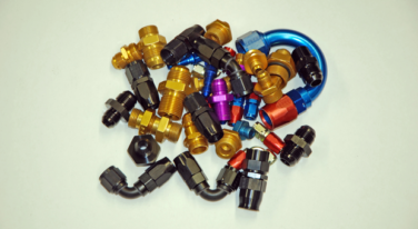 Plumbing 101: Part 6