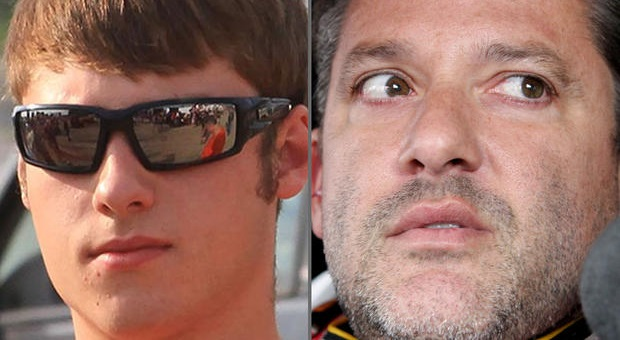 Lawsuit Remains Unsettled in Tony Stewart Case