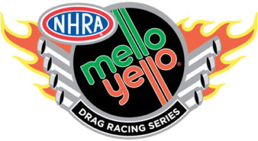 24 - Race NHRA Mello Yello Series 2018 Schedule Released