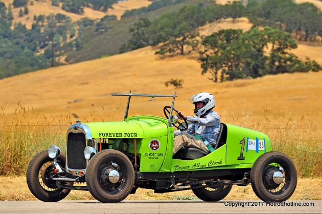 Gallery: 2017 Santa Margarita Ranch Time Trials