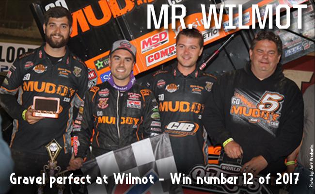 0729 wilmot post race2