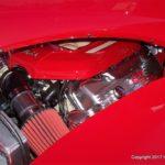 [Gallery] Goodguys 26th Speedway Motors Heartland Nationals