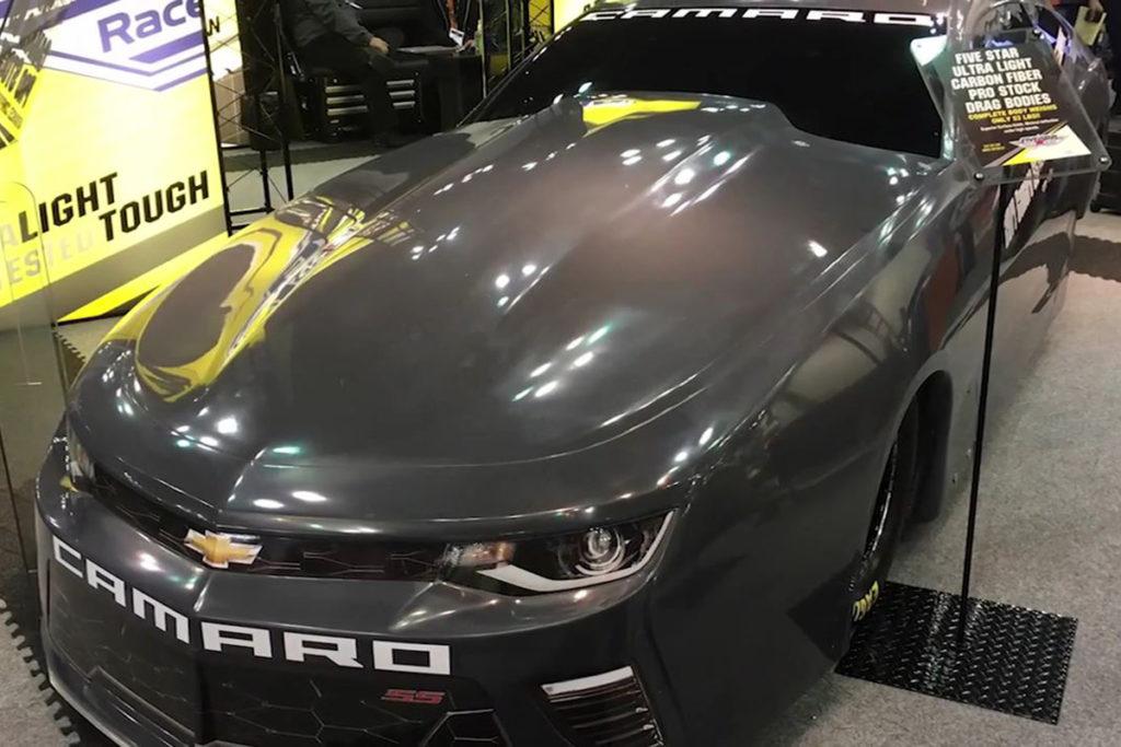 2017-Camaro-#1