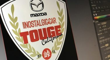 What in the World is A Touge? Ask Mazda