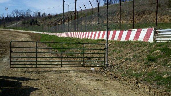 Brushcreek Motorsports Complex Is For Sale Racingjunk News
