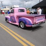 2017 PPG Syracuse Nationals