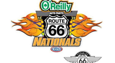 Route66_NHRA_Feature