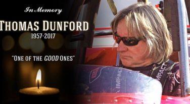 Weekend Warrior Loses Life at Maryland International Raceway