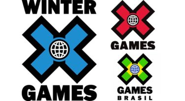 A History of the X-Games