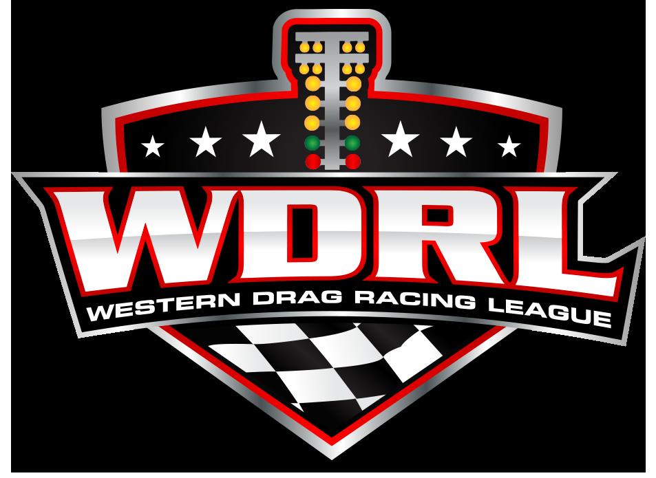 WDRL-logo