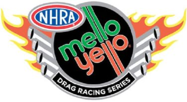 Coco-Cola Reups Mello-Yello Sponsorship for NHRA