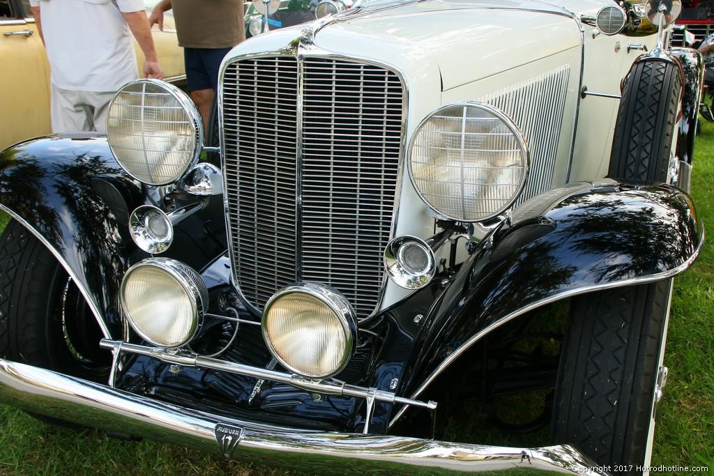 Gallery: Signal Hill Car Show 14