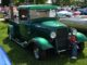 Gallery: Litch Hills Hist Auto Club