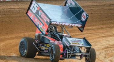 TWIM, NEWS, Dirt Track, Racing