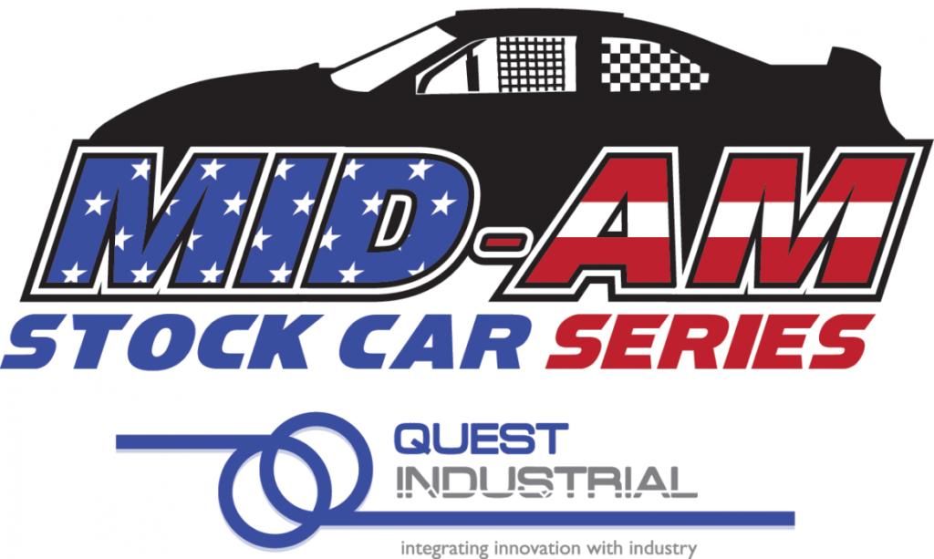 Dells Raceway Park – Wisconsin Dells, WI Mid-American Stock Cars