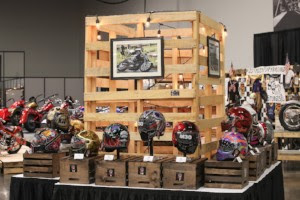 Championship of the Americas Winners Announced at AIMExpo