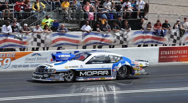 NHRA Reverses Earlier Pro Stock Decision, Returns to 16 Car Across the Board