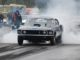 Class Structure: Determining Your NHRA or IHRA Class