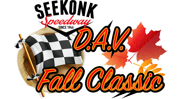 Come Out for the Seekonk Fall Classic