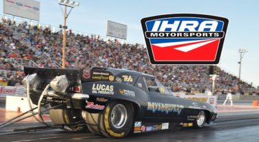 IHRA Sportsman Class Moving to All Bracket Format