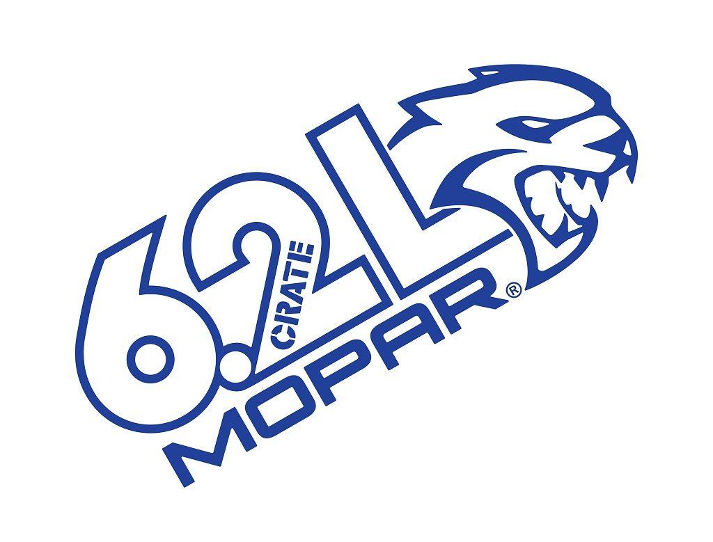 MOPAR Announces the HELLCRATE