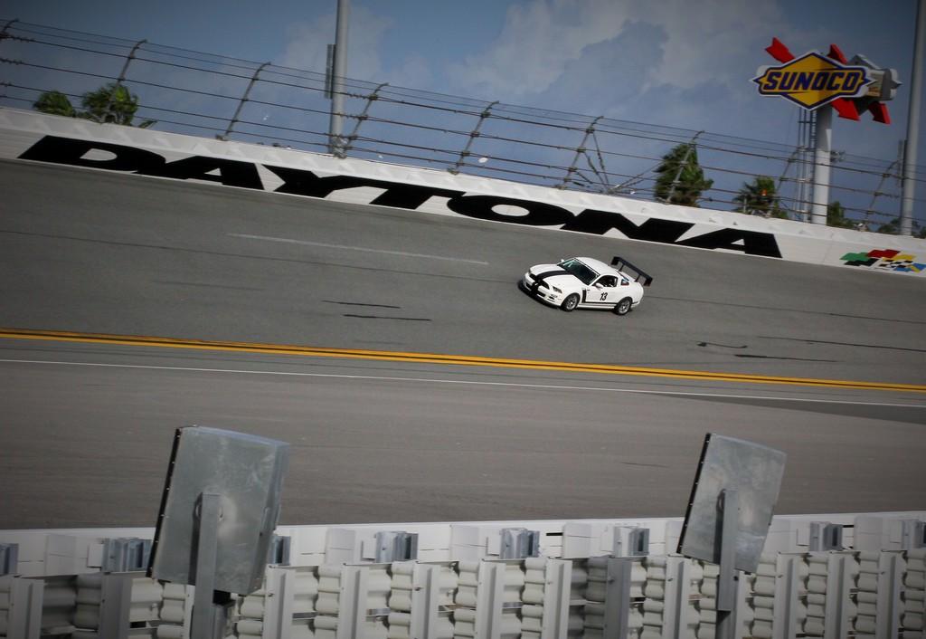 The Racers Group Takes on Daytona International Speedway (114)