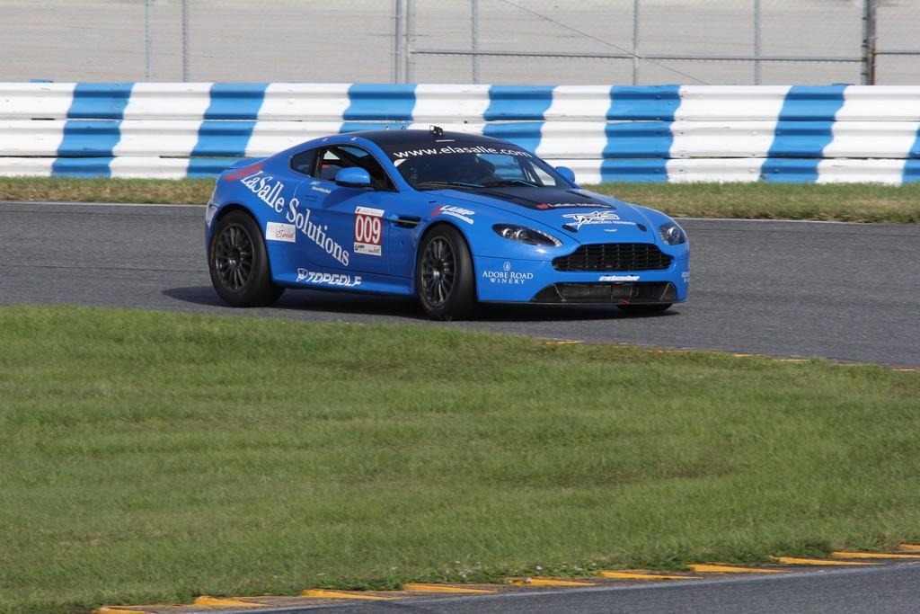 The Racers Group Takes on Daytona International Speedway (14)