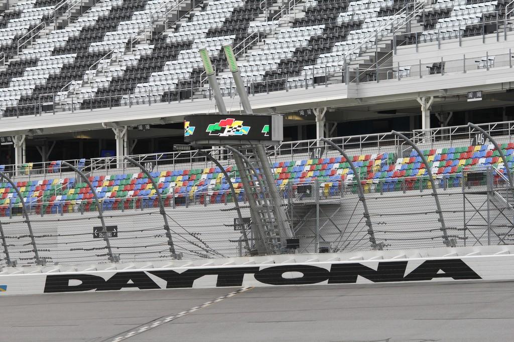 The Racers Group Takes on Daytona International Speedway (35)