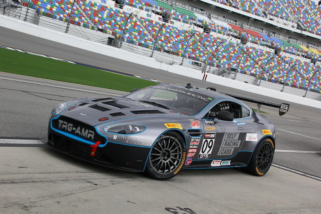 The Racers Group Takes on Daytona International Speedway (49)