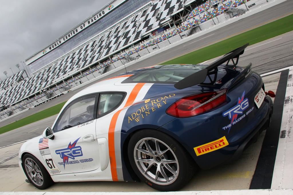 The Racers Group Takes on Daytona International Speedway (53)