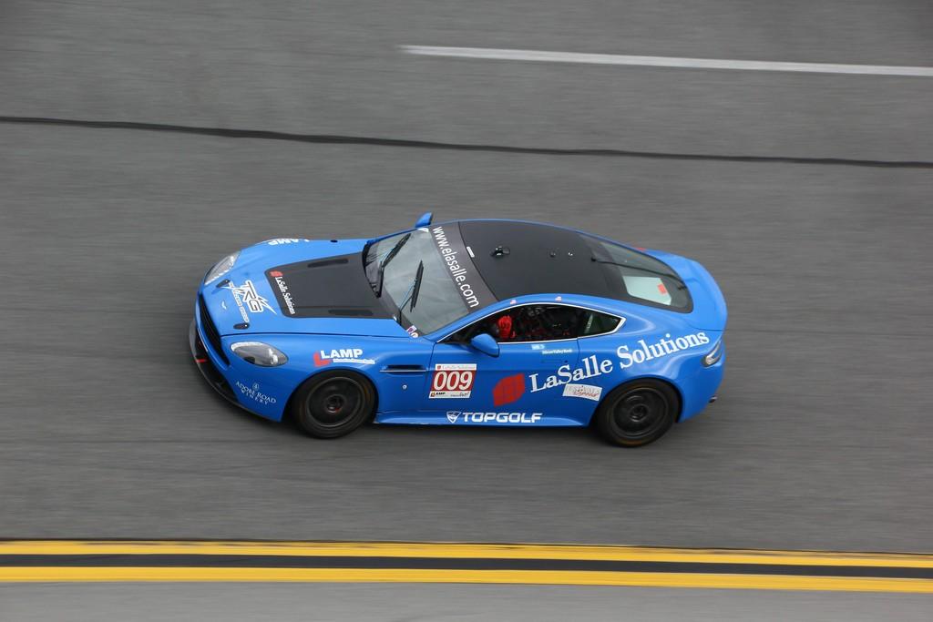 The Racers Group Takes on Daytona International Speedway (57)