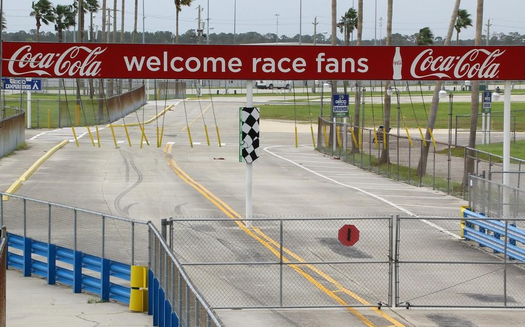 The Racers Group Takes on Daytona International Speedway (60)