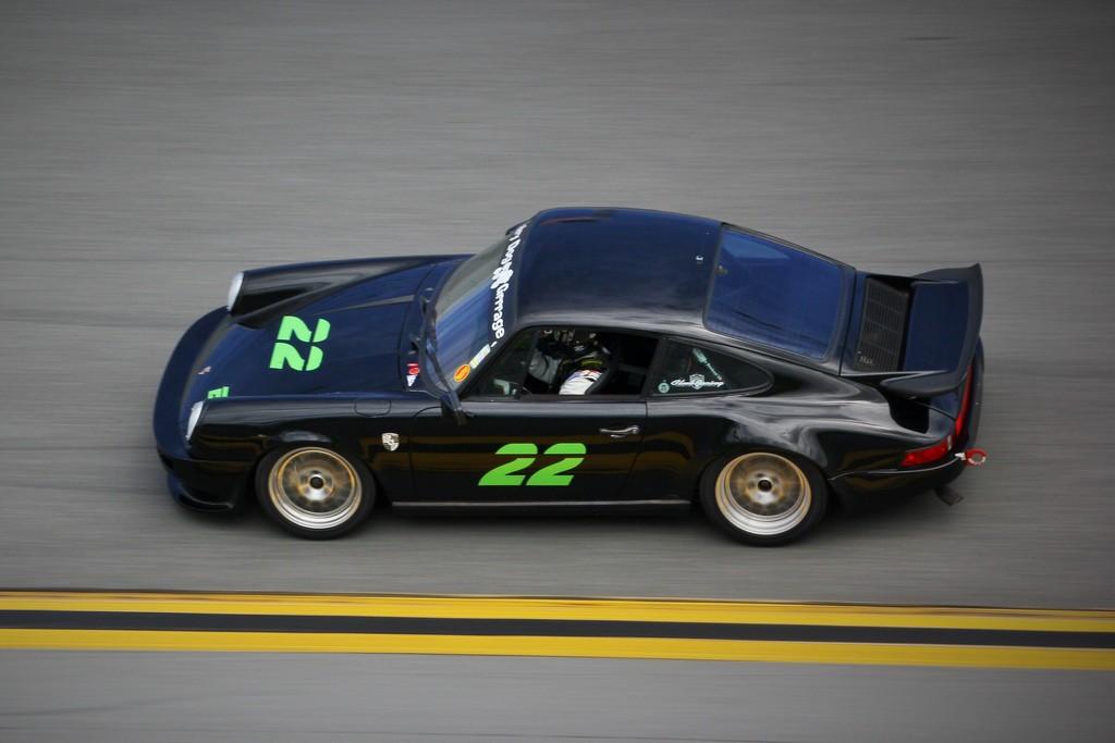 The Racers Group Takes on Daytona International Speedway (64)