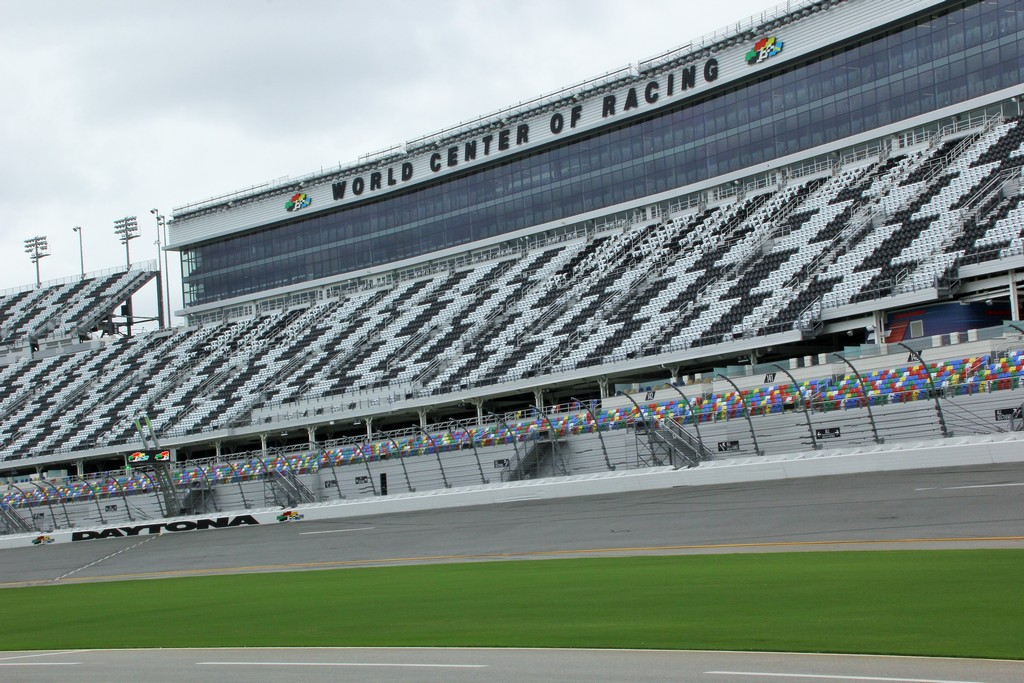 The Racers Group Takes on Daytona International Speedway (68)