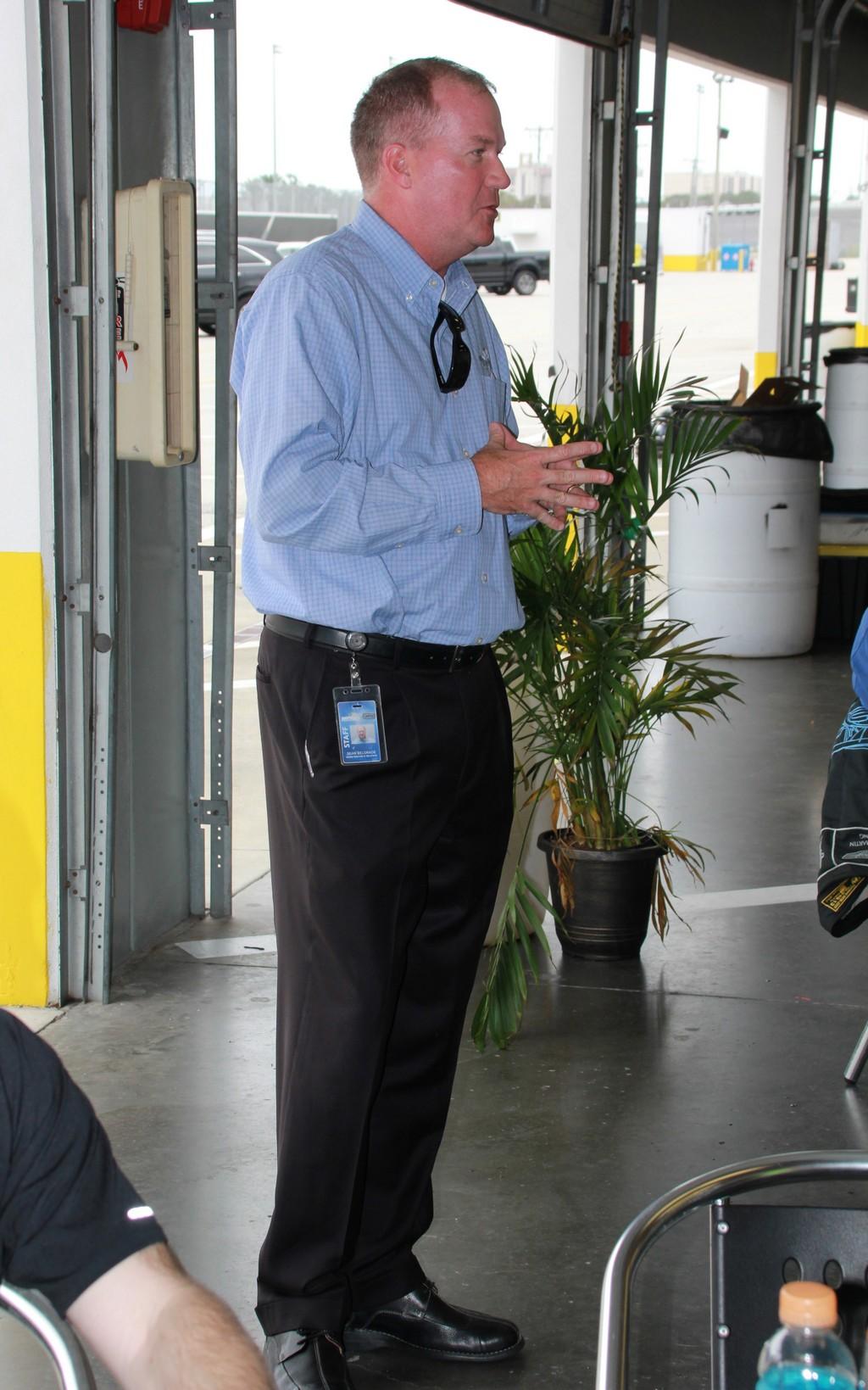 The Racers Group Takes on Daytona International Speedway (71)