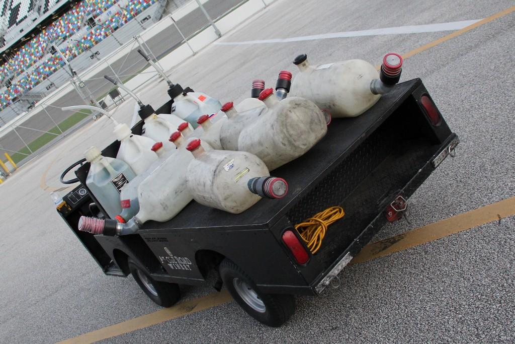 The Racers Group Takes on Daytona International Speedway (82)