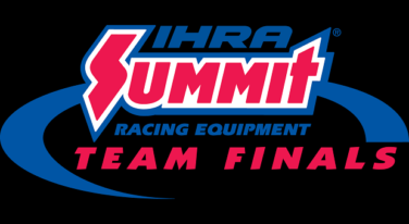 IHRA and Summit Extend Partnership