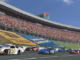 Fans Choose Newest iRacing Track