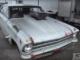 1320 Video, Nova, Drag Racing, Chevy II, Video.