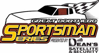 great-north-sportsman-logo