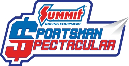 IHRA Launches 20 Race Summit Sportsman Spectacular Series