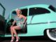 Pinup of the Week: Dixie Deluxx