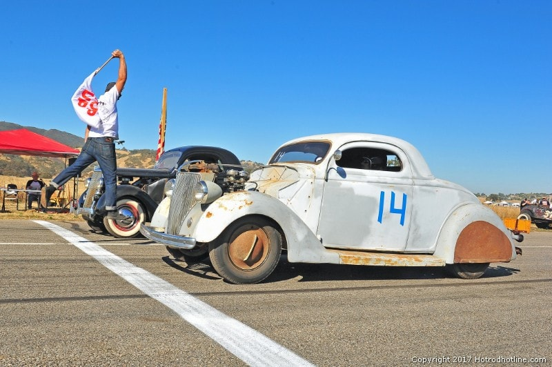 Gallery: Hop Up RPM Nationals
