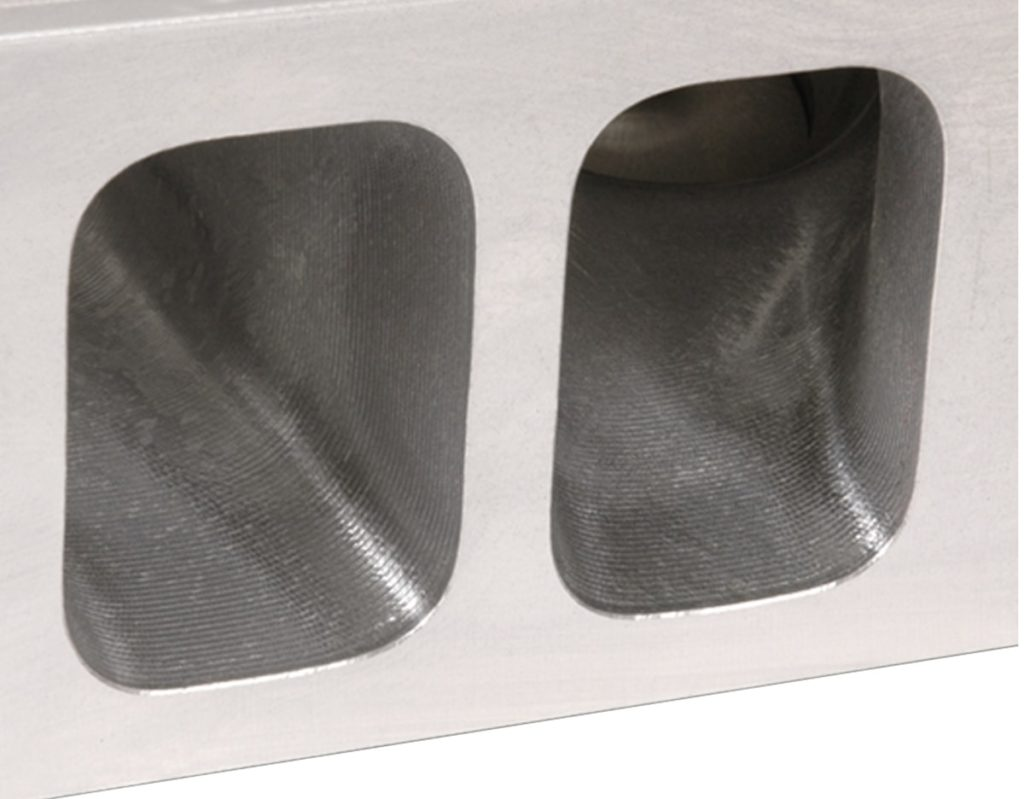 Cylinder Heads - A Primer