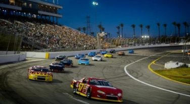 Irwindale to Re-open Under New Ownership