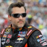 Tony Stewart Headed Back to Court in May