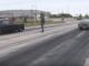 Street racing, 1320 video, rotary