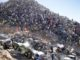 King of the hammers, RJ, News, Events